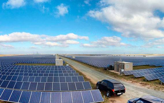 Зеленая энергетика опять просит льгот