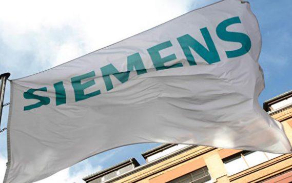 Итоги года: как Siemens до суда дошел, а ЕС до санкций из-за турбин в Крыму