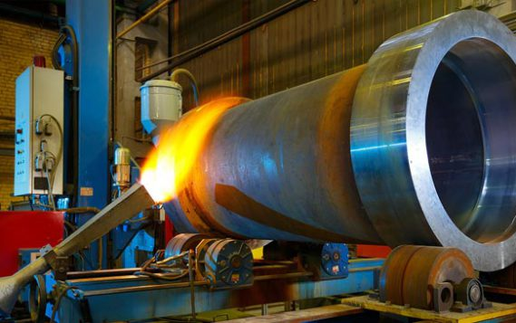 «Атомэнергомаш» поставит оборудование для мусоросжигательных ТЭС