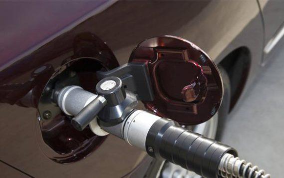Правительство корректирует программу субсидирования производства автомобилей на альтернативном топливе