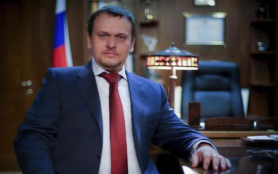 Энергетики новгородской области запустили проект НТИ «Энерджинет» в Валдае