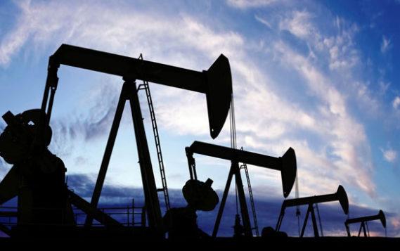 Налоги в нефтянке: от новых договоренностей к старым спорам