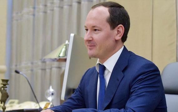 Совет директоров «Россетей» утвердил новую дивидендную политику компании