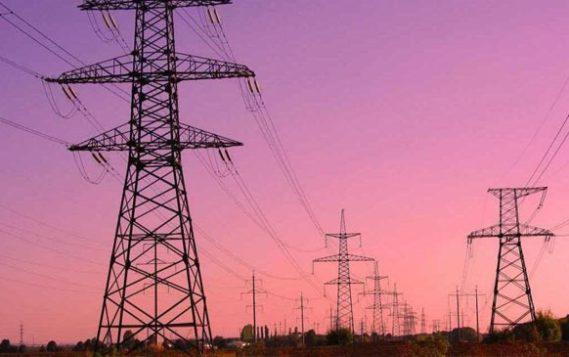 Электросети укрепили бизнес-рейтинг России