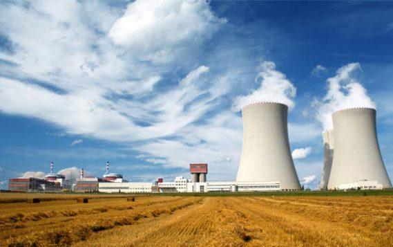 Россия и Узбекистан подписали соглашение о сотрудничестве по мирному атому