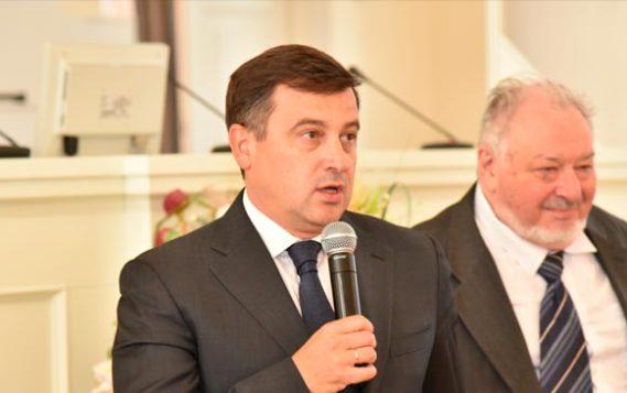 В Минэнерго оценили рост добычи газа в России