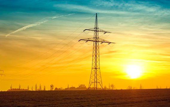 Европейская электроэнергетика планирует стать углеродно-нейтральной задолго до 2050 г