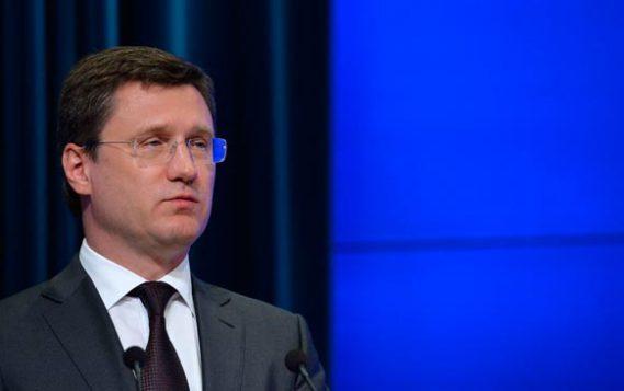 Александр Новак: Процесс выхода из соглашения ОПЕК+ может занять от 3-х месяцев до полугода