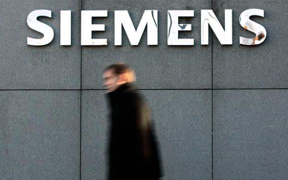 Siemens обвинил «дочку» «Ростеха» в умышленном обмане