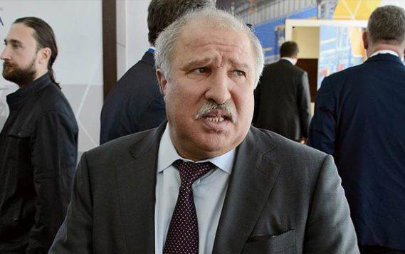 «Коулстар» Эдуарда Худайнатова может резко вырасти в Хакасии