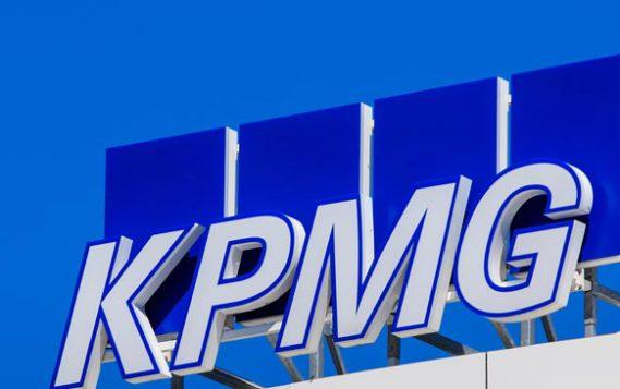 KPMG выступит партнером круглого стола по международному сотрудничеству в рамках «Арктики-2018»