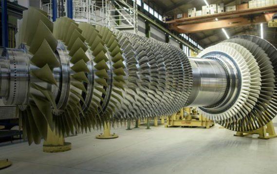 «Дочка» Siemens проиграла в суде Ростеху по спору о «крымских» турбинах