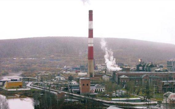 «Ъ»: частные инвесторы купили в России электростанции для майнинга криптовалют