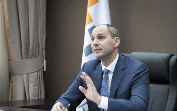 Группа «Т Плюс» вложит в теплосети Дзержинска более 8 млрд рублей