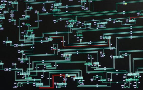 Новая система научит умный дом экономить энергию