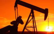 Нестабильность на Ближнем Востоке и дисциплина в рамках сделки ОПЕК+ подготовили ценам на нефть почву для роста