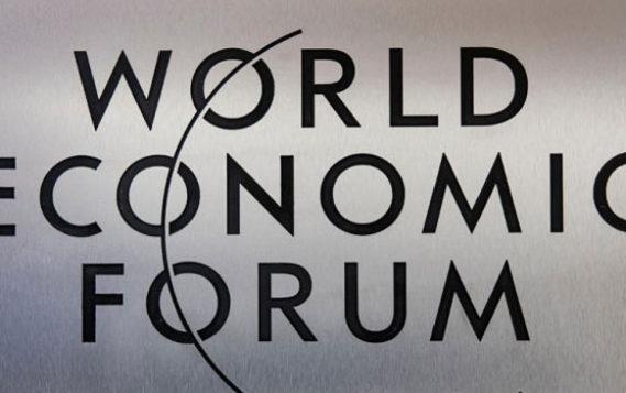 В Давосе открывается Всемирный экономический форум