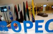 ОПЕК+ решила не изменять решение о продлении сделки о сокращении добычи нефти