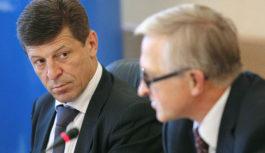 РСПП не поддержал законопроект о «перехвате управления» в коммунальной сфере