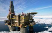 Норвегия продолжит добывать нефть и газ в Арктике с учетом заботы об экологии