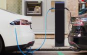 4 неудобных вопроса о перспективах электромобилей