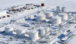 Запуск «Ямал СПГ», рекорды плавания и ход ледовитости. Администрация Севморпути подвела итоги года