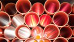 Использование инновационных материалов снизит износ коммунальных сетей