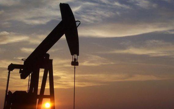 Российская экономика перестала зависеть от нефти и газа