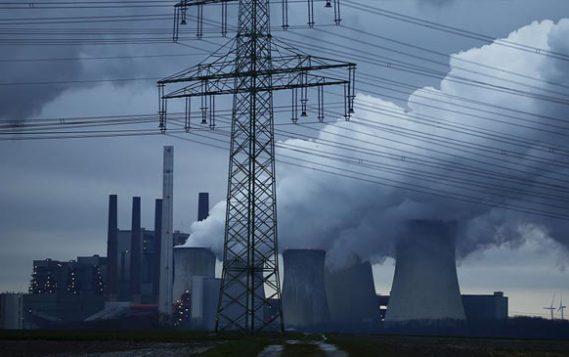 Франция закроет все угольные электростанции к 2021 году