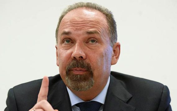 Банк БРИКС может предоставить России кредит на модернизацию ЖКХ