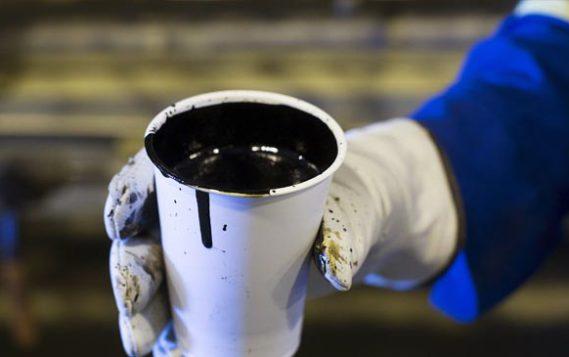 Российская нефть получила шанс стать эталоном