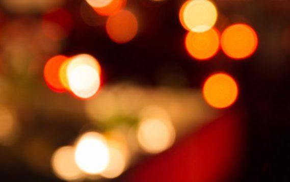 Уже через месяц в рамках Премии «Золотой Фотон» будут определены лучшие производители светотехнического оборудования