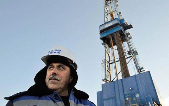 «Газпром нефть» выбирает на перспективу