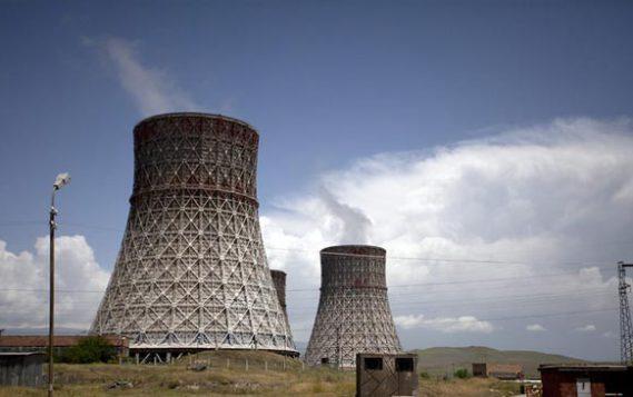 Советские атомные технологии в ЕС сочли небезопасными