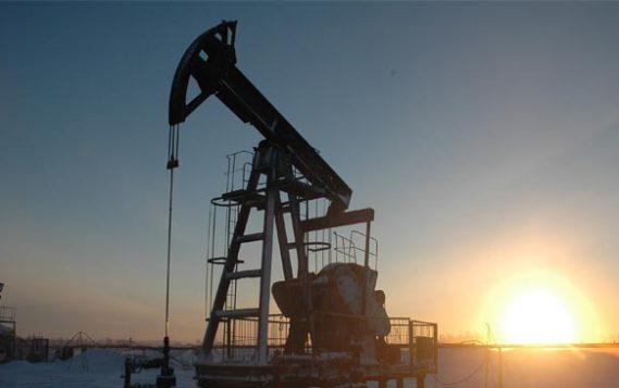 Росстат: Россия сохранила лидерство по добыче нефти в мире