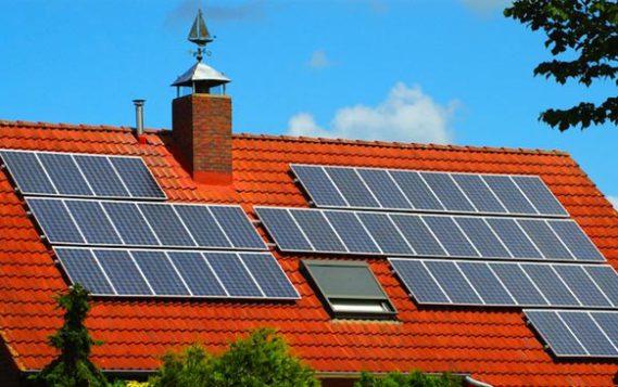 Хранение электроэнергии без накопителей (аккумуляторов) – проект E.ON