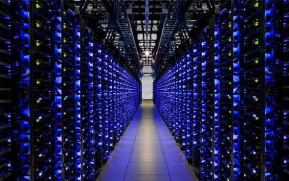 В программе «Цифровая экономика РФ» могут появиться новые направления