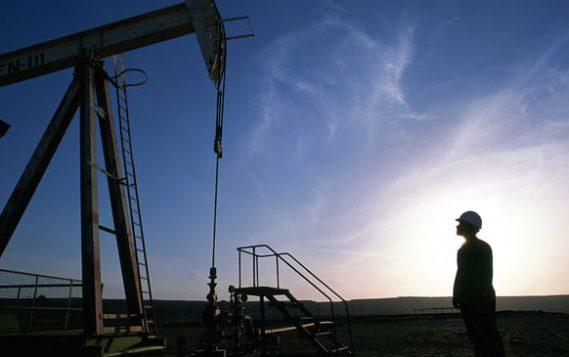 Цена на нефть в 2018 году: перевалим ли за $70?
