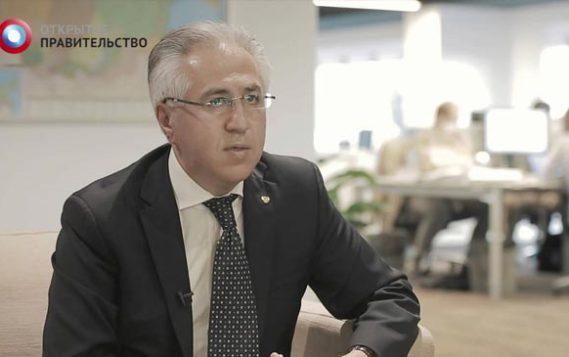 Эксперты Открытого правительства подготовили Концепцию «зеленого» банка