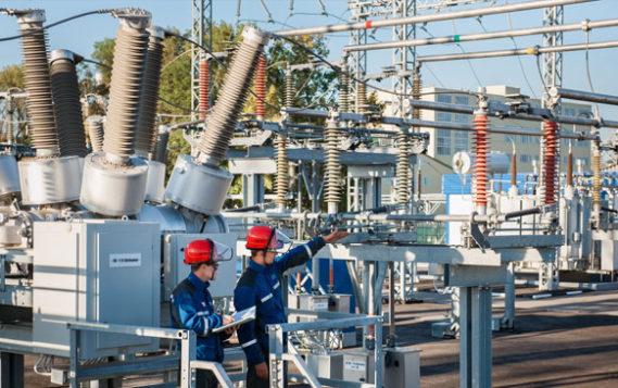 Минэнерго не исключает поэтапный отбор проектов в новую программу модернизации