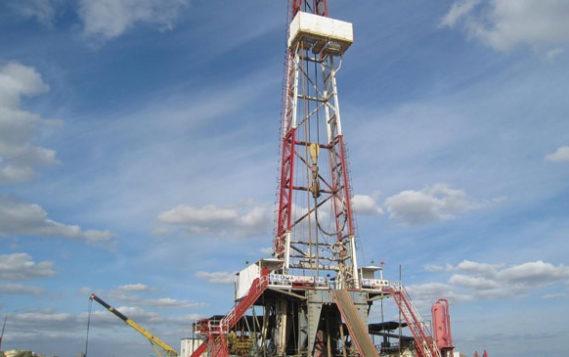 Минэнерго сохраняет прогноз цены нефти на 2018 год в диапазоне $50-60 за баррель