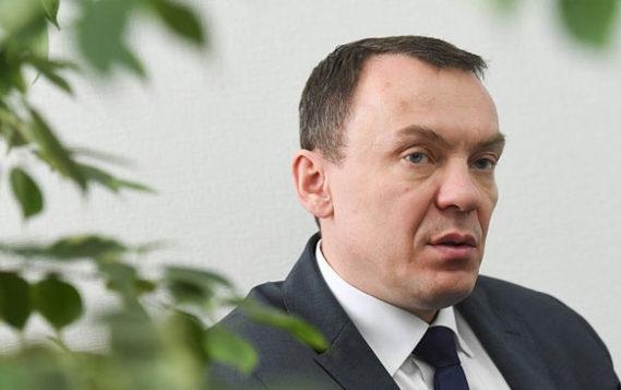 Гендиректор Сибирской генерирующей компании: в авантюры не пускаемся