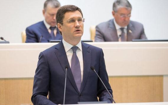 Новак: 13 городов россии могут перейти на новую модель рынка тепла