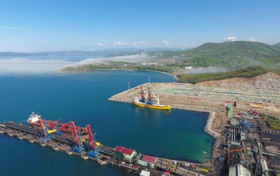 ФСК ЕЭС построит новые подстанции для электроснабжения ТОР Дальнего Востока