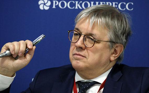 Ректор ВШЭ: инвестиционный форум в Сочи показал стабилизацию региональных бюджетов