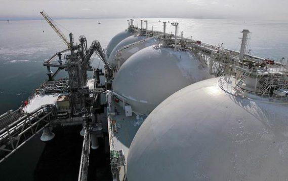 Ямалу ищут более дешевые газовозы