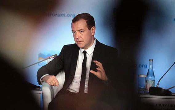 Что будут обсуждать на Российском инвестиционном форуме в Сочи