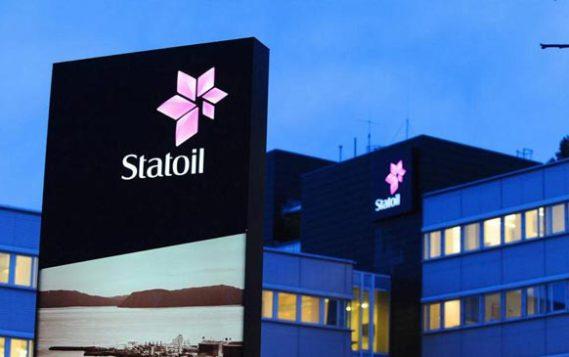 Statoil готова инвестировать в альтернативные источники энергии