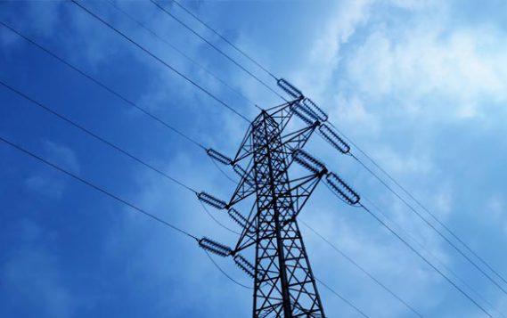 Более 200 специалистов «Россетей» изучат состояние электросетевого комплекса Дагестана