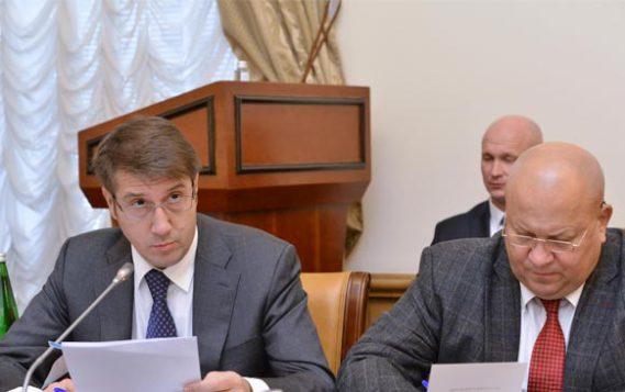 Изолированные энергосистемы РФ могут получить свободные цены на электричество — Минэнерго